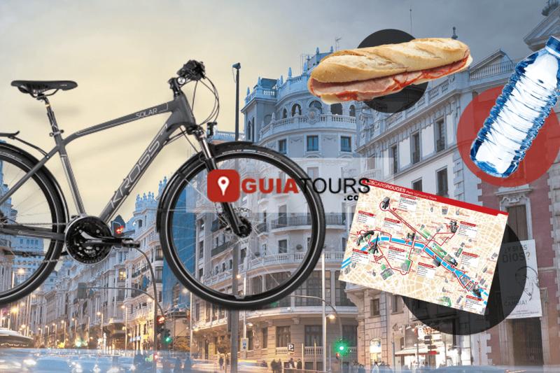 header-img-tours-top-tour-en-bici-bicicleta-madrid-promo-agua-mapa-bocadillo-min