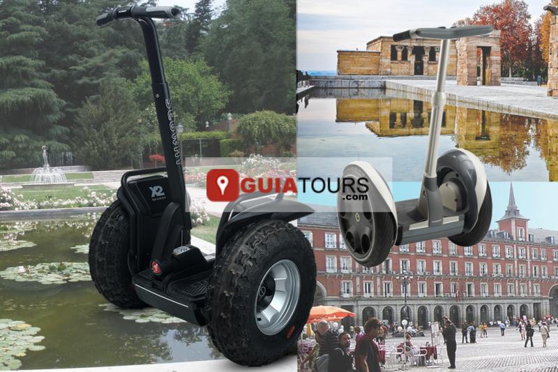 header-img-tours-top-tour-en-segway-madrid-austrias-parque-del-oeste-templo-debod