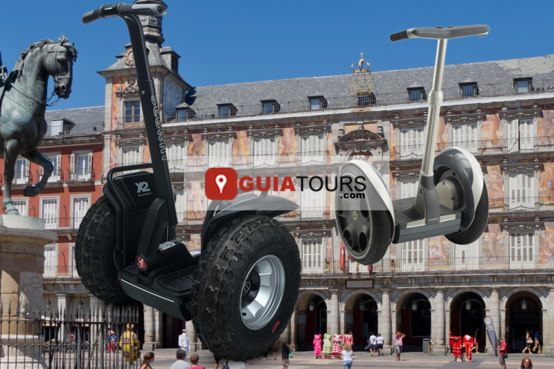 header-img-tours-top-tour-en-segway-madrid-de-los-austrias
