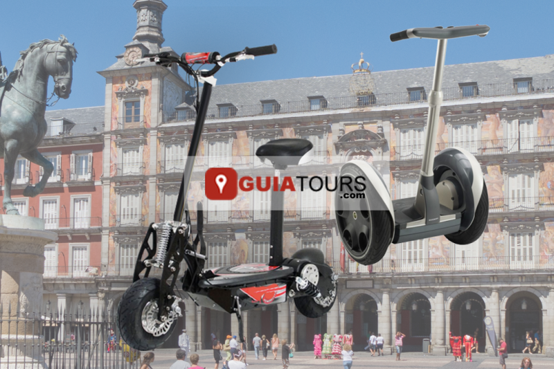 header-img-tours-top-tour-en-tour-pack-madrid-segway-scooter-patinete-electrico